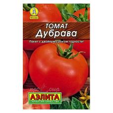 Семена Томат Дубрава